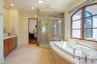 Photo 19: CARMEL VALLEY House for sale : 7 bedrooms : 5511 Meadows Del Mar in Camel Valley