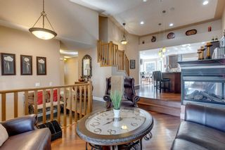 Photo 20: 71 Mt Robson Circle SE in Calgary: McKenzie Lake Detached for sale : MLS®# A1102816
