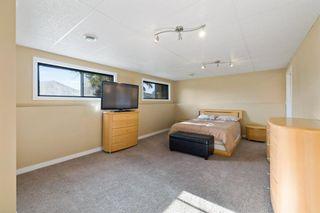 Photo 30: 14 Glenhill Crescent: Cochrane Detached for sale : MLS®# A1143449