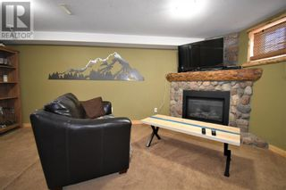 Photo 37: 106 Lodgepole Drive in Hinton: House for sale : MLS®# A1085341