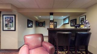 Photo 26: 259 Davidson Street in Winnipeg: Silver Heights Residential for sale (5F)  : MLS®# 202103219
