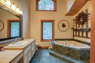 Photo 30: 11155 North Watts Rd in Saltair: Du Saltair House for sale (Duncan)  : MLS®# 866908