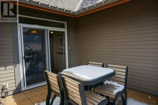 Photo 24: 407, 170 Kananaskis Way in Canmore: Condo for sale : MLS®# A1096441