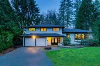 """Main Photo: 14380 GREENCREST Drive in Surrey: Elgin Chantrell House for sale in """"Elgin Creek Estates"""" (South Surrey White Rock)  : MLS®# R2547068"""