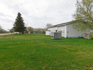 Photo 22: Lots 22-28 50th Avenue: Opal Vacant Lot for sale : MLS®# E4141204