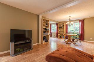 Photo 9: 171 Ridgewood Terrace: St. Albert Townhouse for sale : MLS®# E4239281