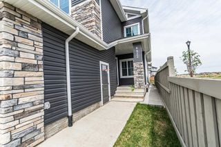 Photo 4: 4622 CHARLES Way in Edmonton: Zone 55 House for sale : MLS®# E4245720