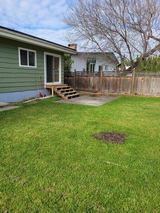 Photo 14: 458 WESTERN Avenue in Williams Lake: Williams Lake - City House for sale (Williams Lake (Zone 27))  : MLS®# R2623348