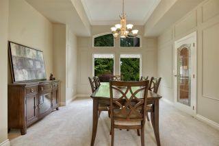 "Photo 7: 16423 89 Avenue in Surrey: Fleetwood Tynehead House for sale in ""FLEETWOOD ESTATES"" : MLS®# R2463402"