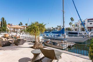 Photo 22: CORONADO CAYS House for sale : 4 bedrooms : 26 Blue Anchor Cay Road in Coronado