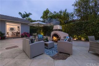 Photo 50: 7 Vinewood Lane in Ladera Ranch: Residential for sale (LD - Ladera Ranch)  : MLS®# OC19152082