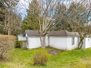 Photo 3: 663 Bowen Rd in : Na University District House for sale (Nanaimo)  : MLS®# 870820