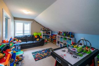 Photo 23: 7731 LOEDEL Crescent in Prince George: Lower College House for sale (PG City South (Zone 74))  : MLS®# R2478673