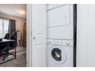"""Photo 30: 29 4401 BLAUSON Boulevard in Abbotsford: Abbotsford East Townhouse for sale in """"The Sage"""" : MLS®# R2621027"""