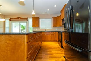 Photo 10: 21223 KETTLE VALLEY Road in Hope: Hope Kawkawa Lake House for sale : MLS®# R2505384