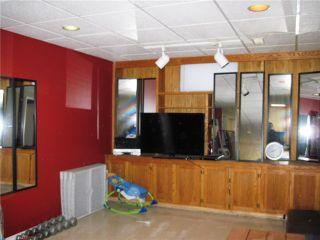 """Photo 10: 9808 112TH Avenue in Fort St. John: Fort St. John - City NE House for sale in """"BERT AMBROSE"""" (Fort St. John (Zone 60))  : MLS®# N223996"""