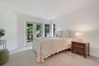 """Photo 9: 4 52 RICHMOND Street in New Westminster: Fraserview NW Townhouse for sale in """"FRASERVIEW PARK"""" : MLS®# R2486209"""