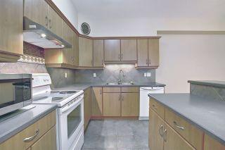 Photo 7:  in Edmonton: Zone 14 Condo for sale : MLS®# E4263869