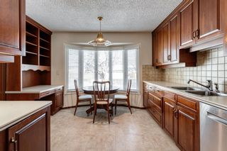 Photo 15: 6412 Dalton Drive NW in Calgary: Dalhousie Detached for sale : MLS®# A1071648