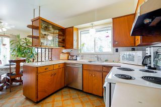 Photo 11: 16285 28 Avenue in Surrey: Grandview Surrey House for sale (South Surrey White Rock)  : MLS®# R2549809