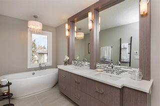 Photo 21: 2345 22 Avenue SW in Calgary: Richmond House for sale : MLS®# C4127248