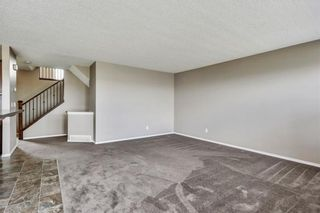 Photo 7: 51 Skyview Springs Cove NE in Calgary: Skyview Ranch Detached for sale : MLS®# C4186074