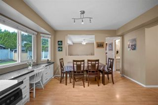 """Photo 9: 1970 BOW Drive in Coquitlam: River Springs House for sale in """"RIVER SPRINGS"""" : MLS®# R2589656"""