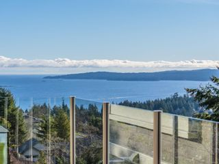 Photo 53: 3740 Belaire Dr in : Na Hammond Bay House for sale (Nanaimo)  : MLS®# 865451