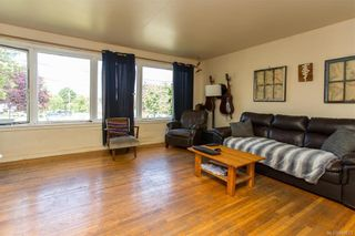 Photo 4: 3151 Glasgow St in Victoria: Vi Mayfair House for sale : MLS®# 844623