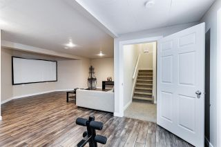 Photo 27: 3 1720 GARNETT Point in Edmonton: Zone 58 House Half Duplex for sale : MLS®# E4226231