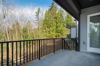 """Photo 18: 4429 EMILY CARR Place in Abbotsford: Abbotsford East House for sale in """"Auguston"""" : MLS®# R2447896"""