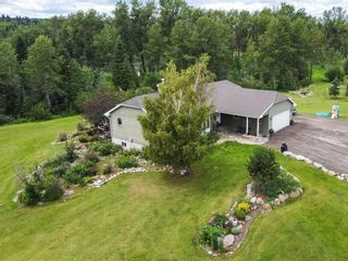 Photo 40: 240048 322 Avenue W: Rural Foothills County Detached for sale : MLS®# A1014050