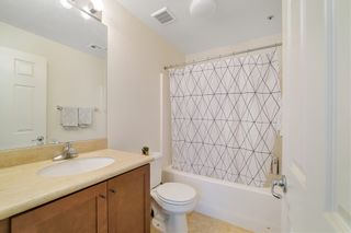 Photo 15: EAST SAN DIEGO Townhouse for sale : 3 bedrooms : 5435 Soho View Ter in San Diego
