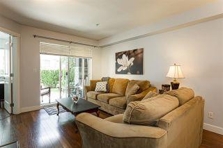 """Photo 4: 107 19340 65 Avenue in Surrey: Clayton Condo for sale in """"Esprit"""" (Cloverdale)  : MLS®# R2569498"""