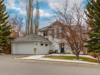 Photo 30: 67 Sierra Morena Circle SW in Calgary: Signal Hill Detached for sale : MLS®# C4239157
