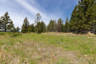 Photo 40: 1711-1733 Huckleberry Road, in Kelowna: Vacant Land for sale : MLS®# 10233037