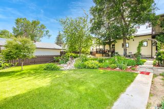 Photo 19: 841 2nd Avenue Northwest in Swift Current: North West Residential for sale : MLS®# SK861352