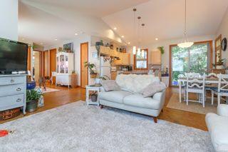 Photo 32: 823 Pears Rd in : Me Metchosin House for sale (Metchosin)  : MLS®# 863903