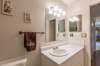 Photo 18: 14 ALLISON Place: St. Albert House for sale : MLS®# E4239894