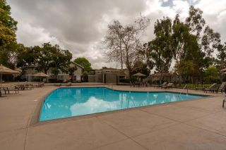 Photo 11: UNIVERSITY CITY Condo for sale : 3 bedrooms : 7858 Camino Raposa in San Diego