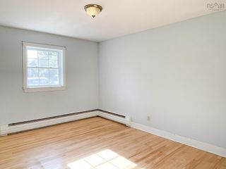 Photo 15: 28 Foster Street in Kentville: 404-Kings County Residential for sale (Annapolis Valley)  : MLS®# 202123680