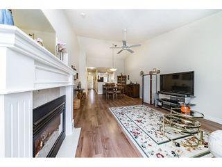 "Photo 4: 39 17516 4 Avenue in Surrey: Pacific Douglas Townhouse for sale in ""DOUGLAS POINT"" (South Surrey White Rock)  : MLS®# R2296523"