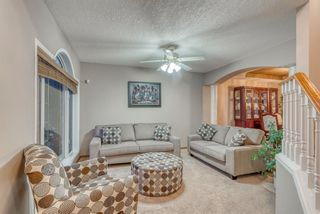 Photo 6: 232 Coral Shores Court NE in Calgary: Coral Springs Detached for sale : MLS®# A1081911