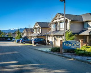 Photo 39: 104 4699 Muir Rd in : CV Courtenay East Row/Townhouse for sale (Comox Valley)  : MLS®# 870188
