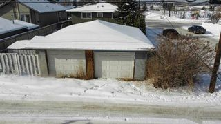 Photo 8: 1044 17A Street NE in Calgary: Mayland Heights Detached for sale : MLS®# A1070793