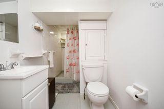 Photo 27: 7002 Fielding Avenue in Halifax Peninsula: 4-Halifax West Residential for sale (Halifax-Dartmouth)  : MLS®# 202125201