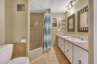 Photo 36: 2106 12 Avenue: Didsbury Detached for sale : MLS®# A1081256