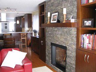 Photo 4: 2774 QU'APPELLE Boulevard in : Juniper Heights House for sale (Kamloops)  : MLS®# 138911