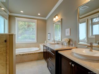 Photo 15: 6437 Fox Glove Terr in VICTORIA: CS Tanner House for sale (Central Saanich)  : MLS®# 801370