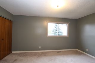Photo 11: 66 Rillwillow Place in Winnipeg: River Park South Residential for sale (2E)  : MLS®# 1725766